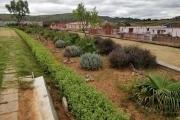 A vendre très grande propriété de 8000 m2 au bord de la RN4( andakana)