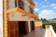 Une grande villa F5 à Andohanimandroseza