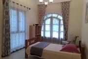 OFIM vous offre une villa basse divisée en deux appartements T4 indépendants et meublés dans une résidence sécurisée 24/24 - Chambre3