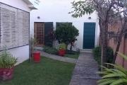 OFIM met en location un appartement T3 meublé dans une résidence sécurisée 24/24 - façade