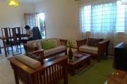 OFIM met en location un appartement T3 meublé dans une résidence sécurisée 24/24
