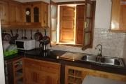 Appartement T3 meublé et équipé à Antaninarenina