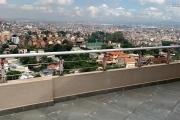OFIM met à la location un appartement T4 en duplex avec une vue magnifique pres Mausolée