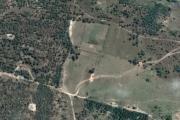 Investisseur a vendre terrain de 7 ha Moramanga proche centre ville