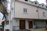 Maison F7 à usage bureau ou habitaion à Ampasanimalo Antananarivo
