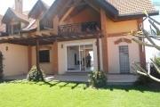Une villa de type traditionnelle F5 sur la haute ville Ambohipotsy
