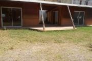 Une villa F5 semi meublée sur la haute ville à Andohalo
