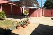 Villa F4 à louer dans le quartier résidentiel de Mahatony à 5min de la Ville.Elle est à proximité des écoles,station Jovena,restaurants,...ect