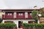 Une villa F4 entièrement meublée et équipée à Tanjombato