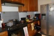 Un appartement T3 meublé et équipé à Ivandry