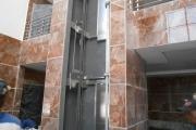 Des bureaux neufs de 115m2 à 459m2 à Tanjombato