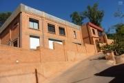 A louer grand F3 avec grande terrasse dans une résidence sécurisé proche centre ville à Ankatso Antananarivo