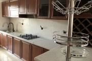 A vendre grand appartement neuf T4 au centre dans le quartier chic d'Ankadivato