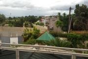 A louer une villa à étage de type F5 à proximité de toutes les commodités sis à Ambohinambo Talatamaty