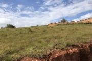 A vendre terrain de 3168 m2 à Tsiafahy