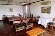 en location deux beaux studio  meublés de 40m2 à Antaninarenina