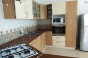 OFIM met en location un appartement T3 avec piscine à Ambatobe