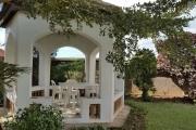 A louer une belle villa à étage de type F4 sis à Ambohitrimanjaka