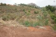A vendre terrain de 2HA 68 à Imerkasina