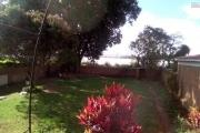 A louer une coquette villa F4 très bien entretenue dans une résidence sécurisée avec une magnifique vue sur le lac à Ambohibao