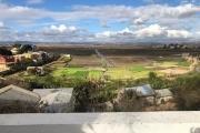 VENTE villa basse F4, avec une très belle vue sur AMBOHIJANAHARY