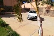Une villa neuve F5 à Ambohibao Ambohijanahary
