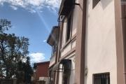 Une maison F6 avec vue à Andohalo