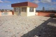 Vente immeuble r+2 à deux pas de l' aéroport Ivato