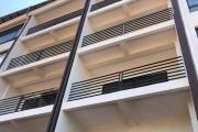 appartement T4 neuf - 152m2 - en exclusivité - talatamaty