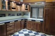 OFIM offre en location une villa F5 neuve à étage à Ivandry près de l'école