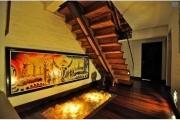 Vente d'un hotel de charme au coeur de tananarive .