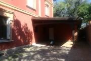 Une villa F7 avec piscine dans une résidence sécurisée à Ankorondrano