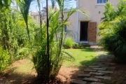 OFIM met en location une coquette villa non meublée de 3 chambres, un living, un petit jardin et enfin un garage fermé pour une voiture dans une résidence sécurisée à Ambohitrarahaba