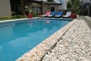 charmante villa de plain pied de 170 m2 sur un terrain de 986m2 - résidence sécurisée d'ambohimailala Ilafy