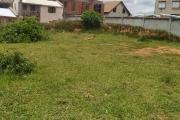 Terrain 977 m2 à By pass  Amoronakona- Antananarivo