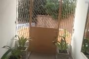 Maison F5 à étage dans le quartier très prisé de Cité Planton Ampahibe- Antananarivo