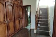 OFIM offre en location une villa F4 à 4min de Somacou Ankadikely Ilafy avec un coin jardin et parking pour 5 voitures