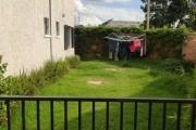 OFIM propose en location une Villa contemporaine F4 petit coin jardin et piscine disponible de suite à Ambatobe, à 5min du Lycée Français dans une résidence sécurisée 24/24