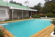 Une villa F5 semi meublée avec piscine et grand jardin à Ambatobe