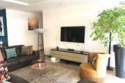 A vendre magnifique appartement T4 dans le beau quartier d'Ambatobe
