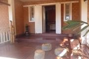 A vendre très grande propriété de 4060 m2 à Merimanjaka Ambohijanaka