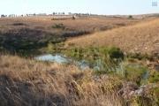 Affaire rentable à saisir: terrain de 25 Ha à vendre à Ankazobe