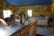 A vendre grande propriété à Ambohibao Antalamohitra.