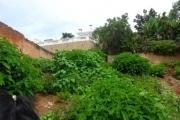 A terrain de 884 m2 à fort voyron
