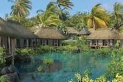 L'agence Ofim est spécialisée dans la vente des biens immobiliers accessibles aux étrangers à Maurice - Investir à Maurice