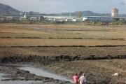 A vendre grand terrain de 21 275 m2 à Soavina Tanjombato