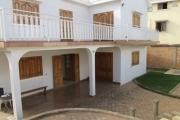 A louer une grande villa F10 à Soavimbahoaka Antananarivo