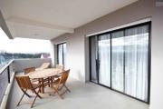 A vendre magnifique  appartement T4  proche du Lycée français de Tananarive - terrasse