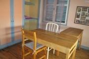 A louer, une maison F4 meublée dans une petite résidence à Amboditsiry Antananarivo
