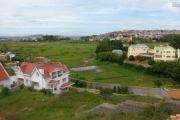 A vendre terrain de 825 m2 à Ambolokandrina